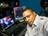 247 Enterprise Radio Show