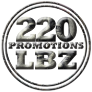 220LBZ Promotions