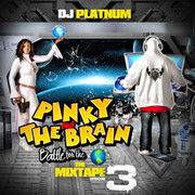 DJ PLATNUM