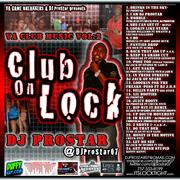 DJ ProStar