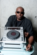 DJ Non-Stop