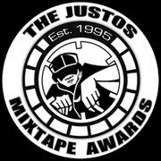 The Justos Mixtape Awards