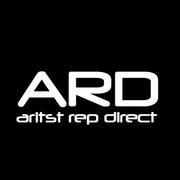 Artist Rep Direct