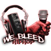 WeBleedHipHop.com