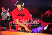 DJ TEPHLON