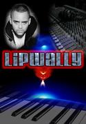 Lipwally