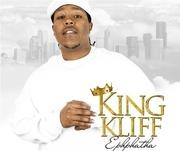 King Kliff