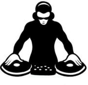 DJ Cassanova