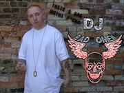DJ Bad Omen