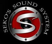 DJ Seko