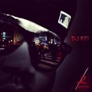 DJ  KF-1