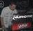 DJ Nurotic