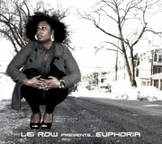 Lei Row
