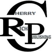 CherryRich Publishing
