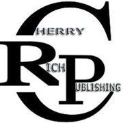 CherryRich Publishing