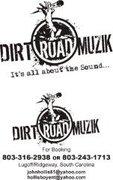Dirt Road Muzik