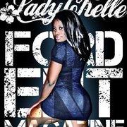 Lady Chelle