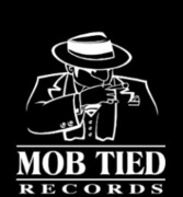 Mob Tied Records