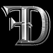 DJ Flent D