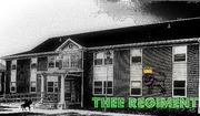 Thee Regiment
