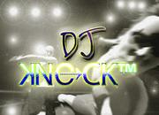 DJ KNOCKOUT