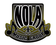 Nola Music Group, LLC