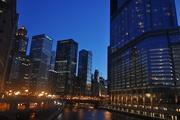 Premire Chicago