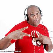 DJ XTC