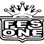 Dj Fes One
