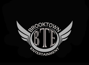 BROOKTOWN ENTERTAINMENT
