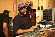 DJ KDJ (Hou, Tx)