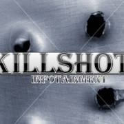 KILLSHOTS INFOTAINMENT
