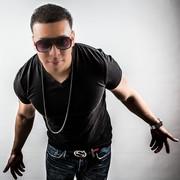 CORE DJ EGO