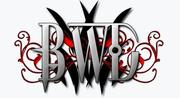 BWD Promotions Graphics Websites