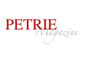 petriemagazine