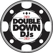 DJ Marc ONE