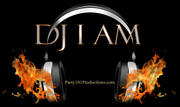 The Blend King DJ I AM