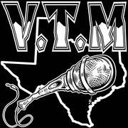 Vtown Militia aka VTM
