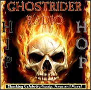 GhostRiderRadio