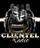 DJ Clientel