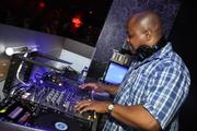 DJ FLIGHT ALMIGHTY
