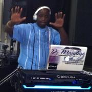 DJ MANDUSA 516 232 7959
