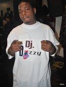 Dj.Dizzy317