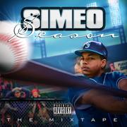 Simeo Overall