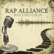 Rap Alliance Productions