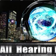 All Hearing Records