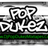 Dj Pop Dukez Mixtapes