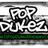Dj Pop Dukez Mixtapes