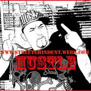 ABC Music Group