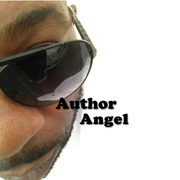 Attic Tech Publishing